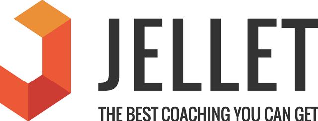 Jellet